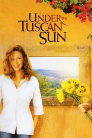 Under the Tuscan Sun – Sub soarele Toscanei (2003)
