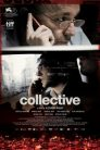 Collective – Colectiv (2019)