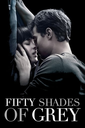 Subtitrat of film grey online fifty the shades Fifty Shades