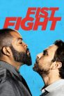 Fist Fight – Hai să ne batem (2017)