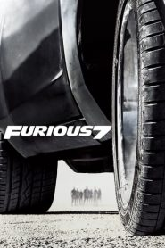 Fast and Furious 7 – Furios și iute 7 (2015)