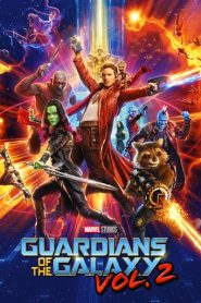 Guardians of the Galaxy Vol. 2 – Gardienii Galaxiei Vol.2 (2017)