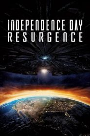 Independence Day: Resurgence – Ziua Independenței: Renașterea (2016)