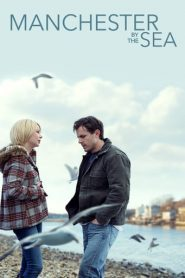 Manchester by the Sea – Manchester de la mare (2016)
