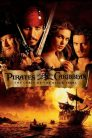 Pirates of the Caribbean: The Curse of the Black Pearl – Piraţii din Caraibe: Blestemul Perlei Negre (2003)