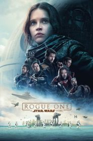 Rogue One: A Star Wars Story – O poveste Star Wars (2016)