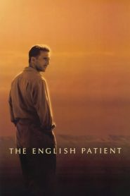 The English Patient – Pacientul englez (1996)