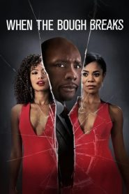 When the Bough Breaks – Când se rupe craca (2016)