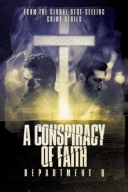 A Conspiracy of Faith – Flaskepost fra P (2016)