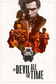 The Devil All the Time – Întotdeauna diavolul (2020)