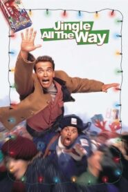 Jingle All the Way – Goana după cadou (1996)