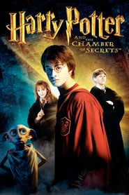 Harry Potter and the Chamber of Secrets – Harry Potter si Camera Secretelor (2002)
