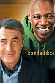The Intouchables – Invincibilii (2011)