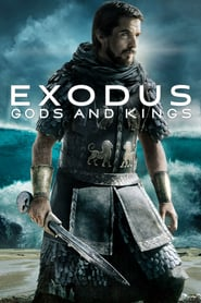Exodus: Gods and Kings – Exodus: Zei și regi (2014)