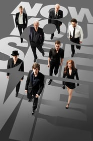 Now You See Me – Jaful perfect (2013) Online subtitrat