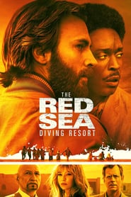 The Red Sea Diving Resort – Operation Brothers (2019)