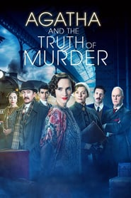 Agatha and the Truth of Murder (2019)
