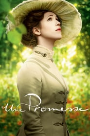 A Promise – O promisiune (2013)