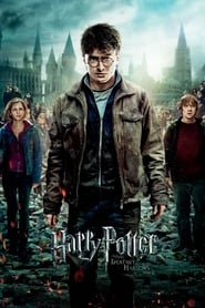 Harry Potter and the Deathly Hallows: Part 2 – Harry Potter si Talismanele Mortii: Partea 2 (2010)