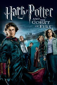 Harry Potter and the Goblet of Fire – Harry Potter si Pocalul de Foc (2005)