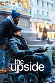 The Upside – Asistent de (ne)voie (2019)