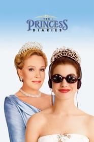 The Princess Diaries – Prințesa îndărătnică (2001)