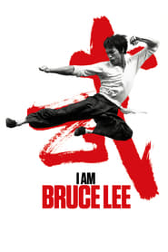 I Am Bruce Lee – Eu sunt Bruce Lee (2011)
