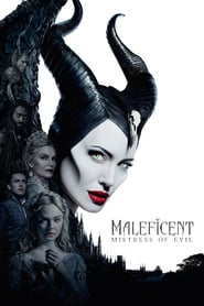 Maleficent: Mistress of Evil – Suverana Răului (2019)